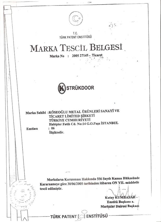 Marka_tescil_belgesi