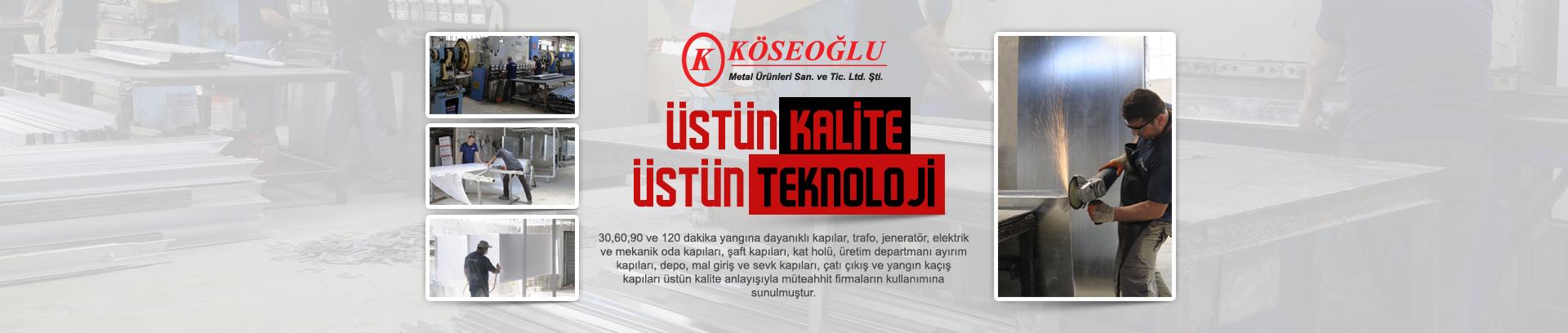 koseoglu-slide03