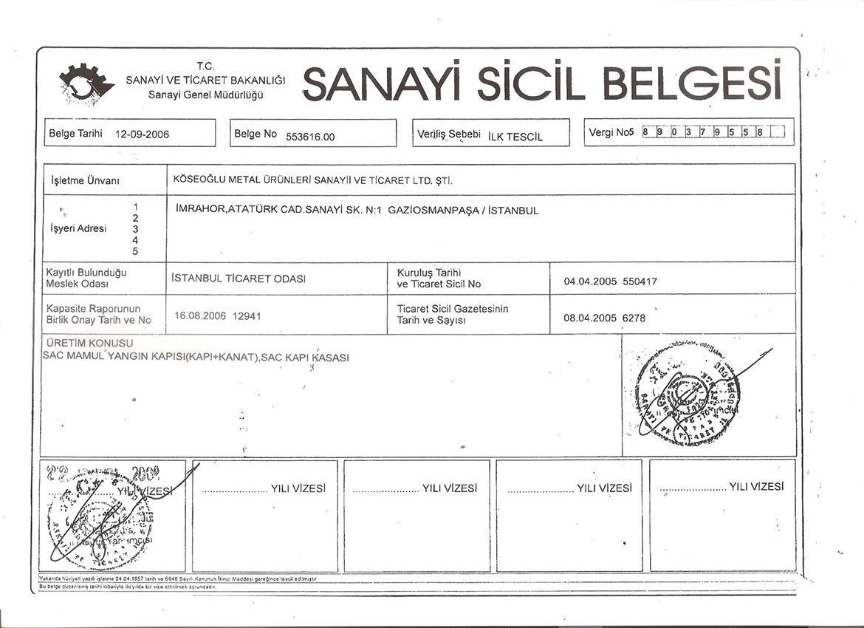 sanayi_sicil_belgesi